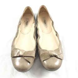 Prada Ballet Flats. Size 38
