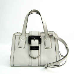 Marc By Marc Jacobs M0014237 Women's Leather Handbag,Shoulder Bag Light BF515868