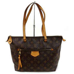 Louis Vuitton Monogram Lena PM Zip Tote 859987
