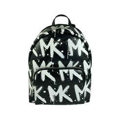 Michael Kors New York City Erin Medium Backpack