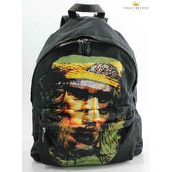 Givenchy Printed Minotaur Backpack
