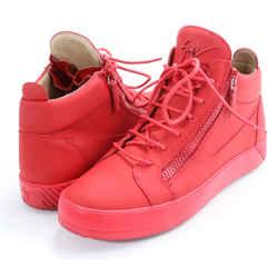 Giuseppe Zanotti Sneakers Ru90003