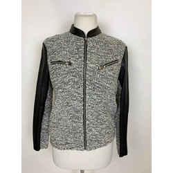 maje Size 2 Jacket