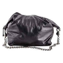 Gucci Galaxy Shoulder Bag
