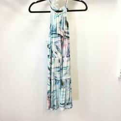 Women's Parker Halter Style Dress. New with Tags. Size S