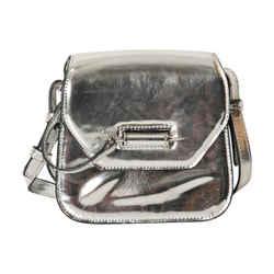 Mackage Mini Rubie Crossbody Bag