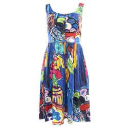 Prada Size XS Dress