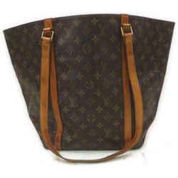 Louis Vuitton Monogram Sac Shopping PMTote bag 862659