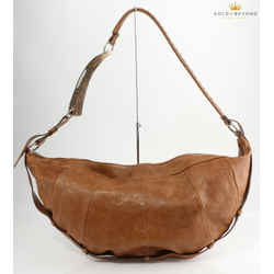 Saint Laurent Mombasa Sling Bag