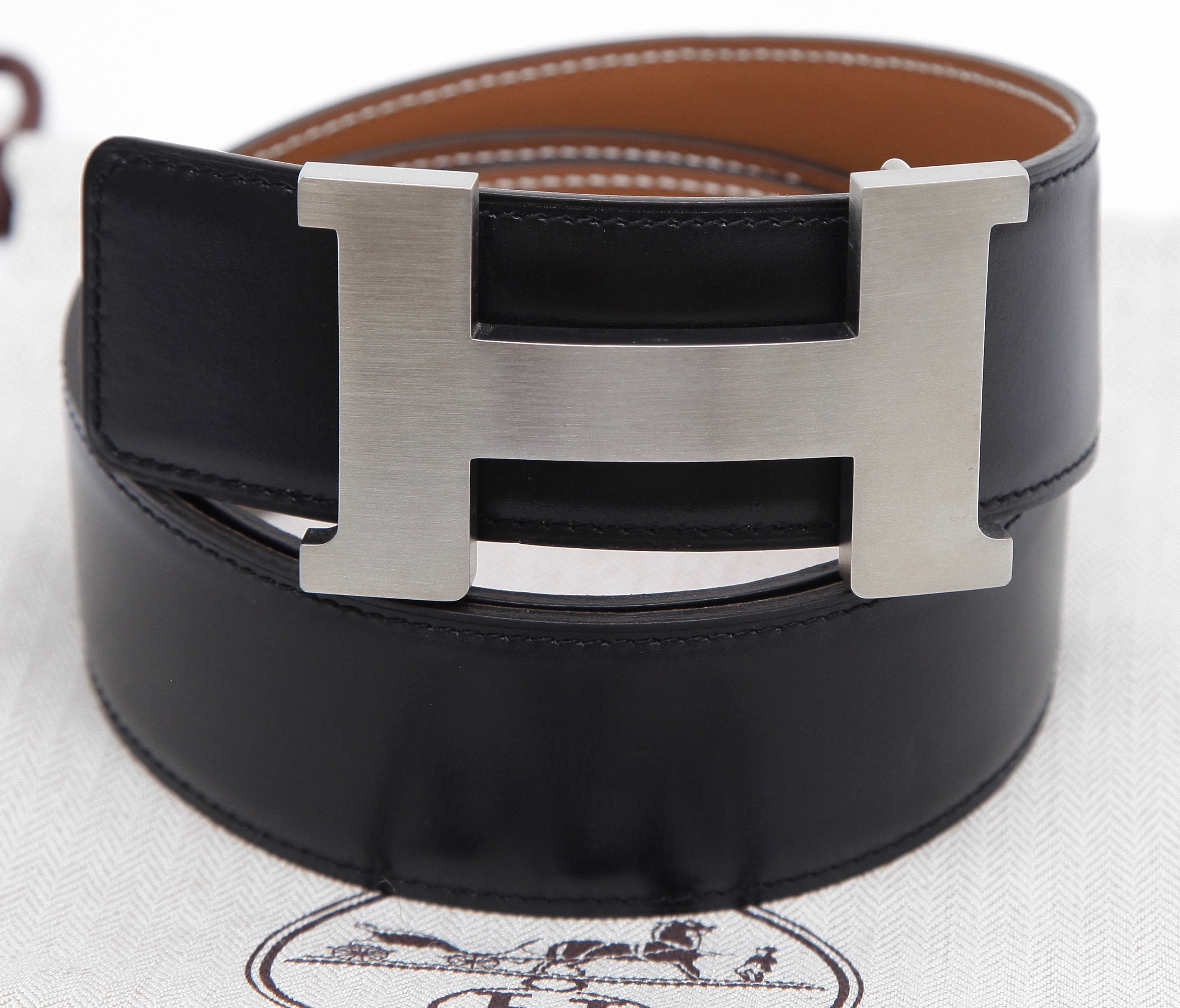Vintage Black Genuine Leather Belt  Studded Belt  Men Leather Belt  90s Leather Belt  Real Leather Belt  No Limit Belt  Metal Buckle