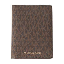 Michael Kors Bedford Travel Wallet
