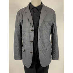 Brunello Cucinelli Size L Men's Jacket