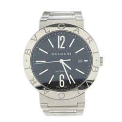 Bvlgari Bvlgari Automatic Watch Stainless Steel 42