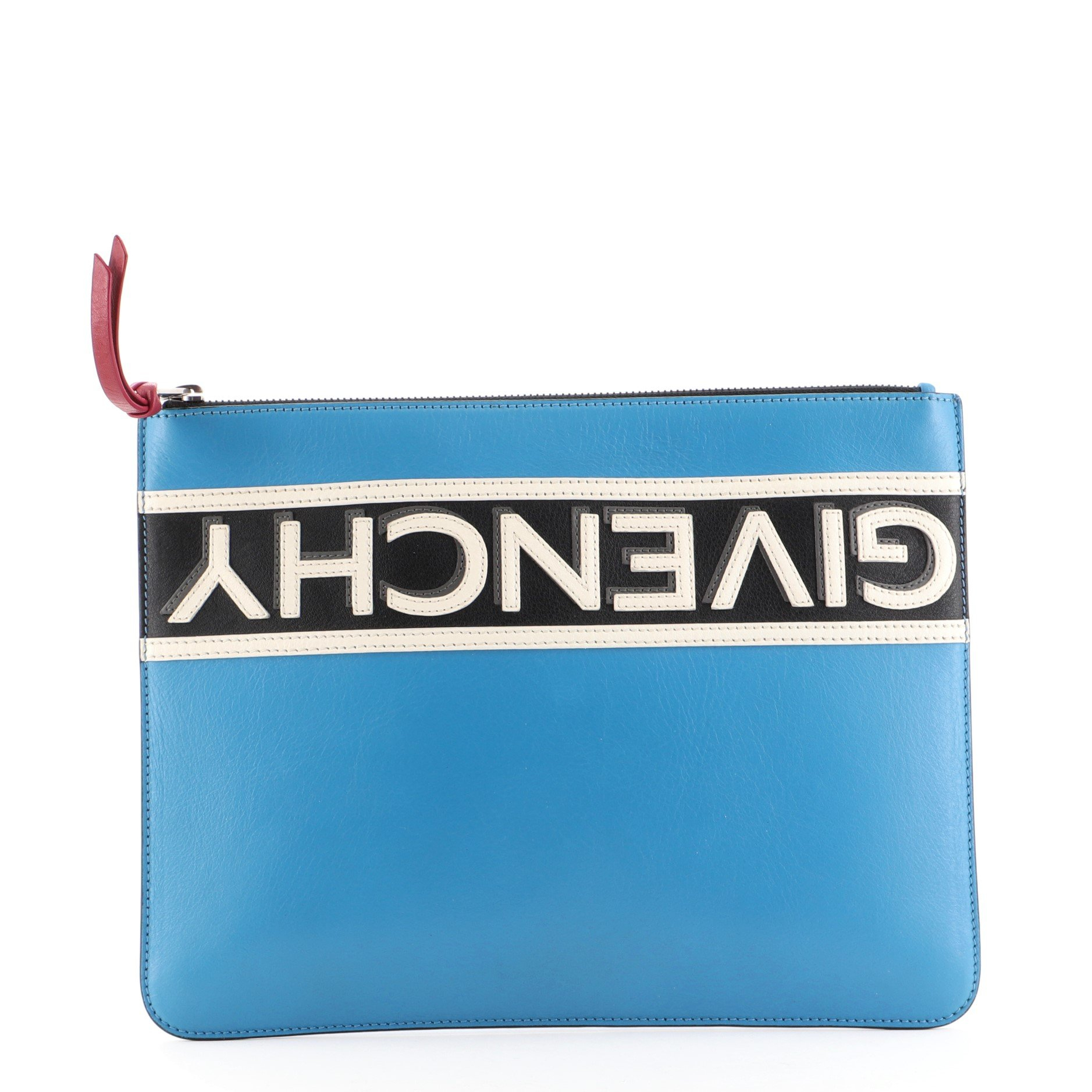 accessory Mod 597 leather wallet for lady elegant detail Christmas fine gift add-on leather dress