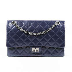 Chanel | Reissue 226 Flap Bag, Aged Calfskin