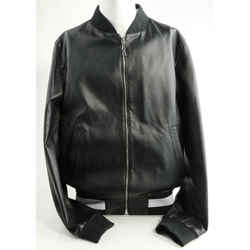 Bally Reversible Jacket