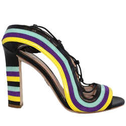 Multicolor Sandal