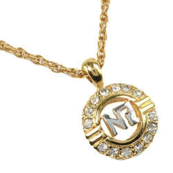 Nina Ricci Necklace