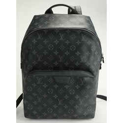 Louis Vuitton Discovery Backpack PM