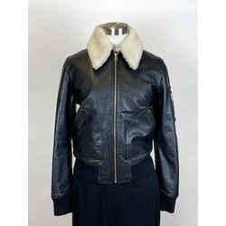 Maison Martin Margiela Size 38 Jacket