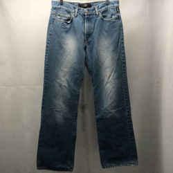 Versace Blue Jeans 36