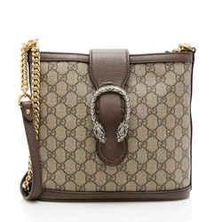 Gucci Dionysus Bucket Bag
