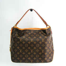 Louis Vuitton Monogram Delightful Pm M50154 Women's Shoulder Bag Bf511978