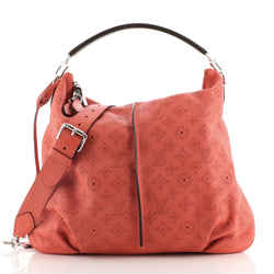 Selene Handbag Mahina Leather GM