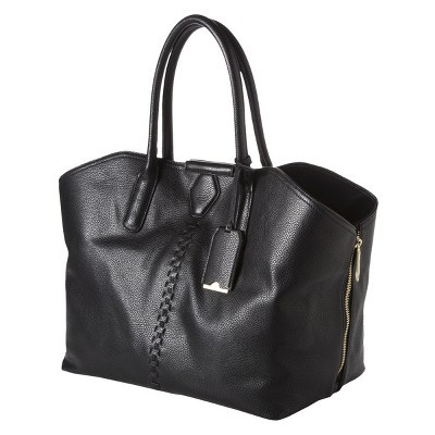 3.1 Phillip Lim by Target