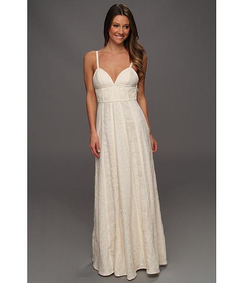 BCBG Maxazria Lourie Dress