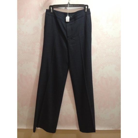 Marc Jacobs pants