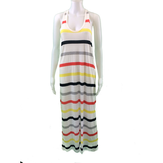 Soft Joie Blush B Maxi Dress