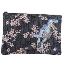 Dior Trotter Coin purse