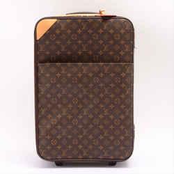 Louis Vuitton Pegase Valise legere 55 Business