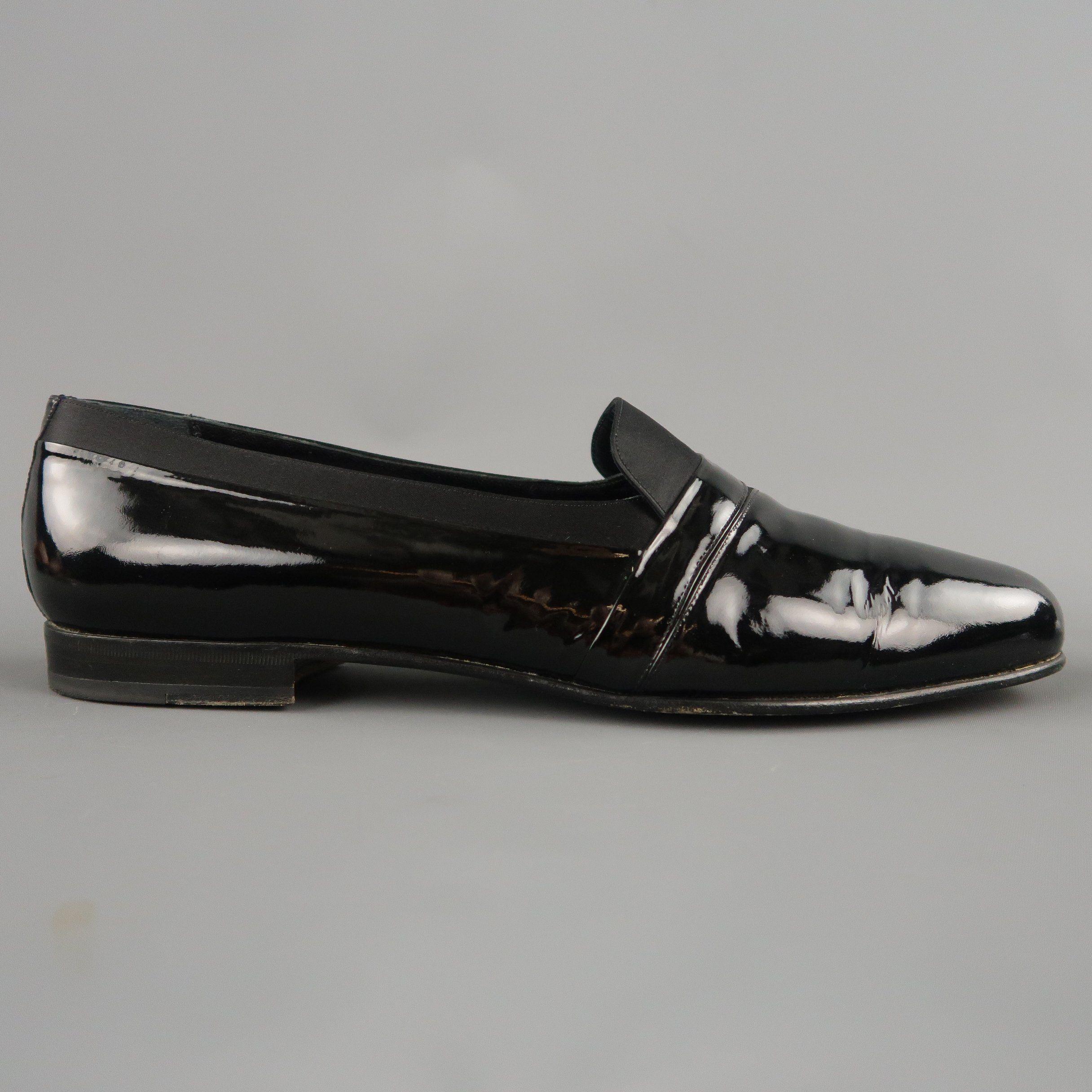mezlan tuxedo shoes