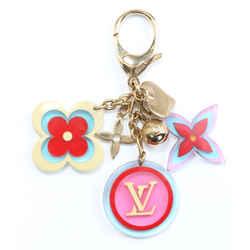 Louis Vuitton Resin Bijou Candy Key Holder/Bag Charm