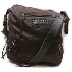Balenciaga Shoulder Bag 861693