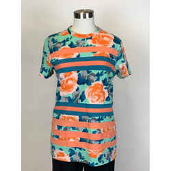 Marc by Marc Jacobs Size S Tops