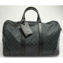 Gucci GG Carry-On Duffle