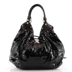 XL Hobo Surya Leather