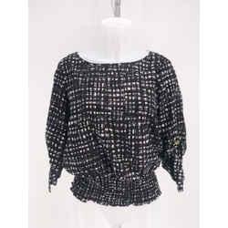 Size S Michael Kors Shirt