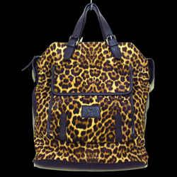 Christian Louboutin Backpack