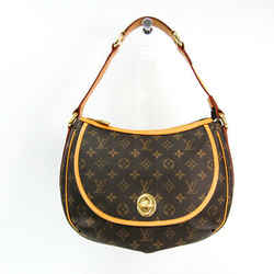 Louis Vuitton Monogram Tulum Pm M40076 Shoulder Bag Monogram Bf500740