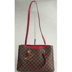 Louis Vuitton LV Riverside