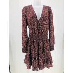 Size M Michael Kors Dress