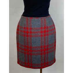 Brunello Cucinelli Size M Skirt