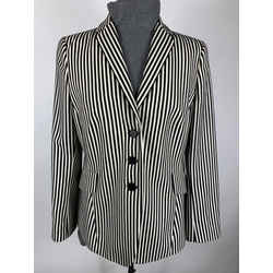 Akris Punto Size 12 Blazer