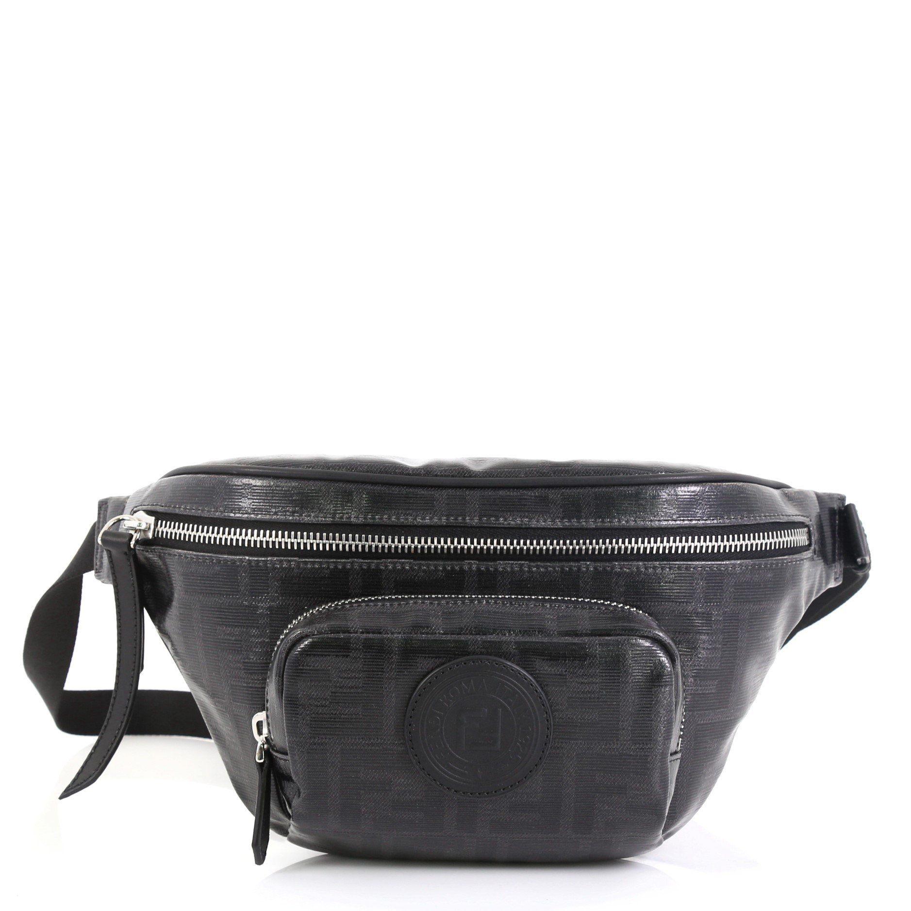 Black Or Grey Ladies Nicole Brown Single Strap Shoulder Bag Mink