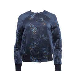 Kenzo Size XS Jacket
