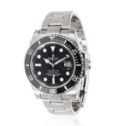 Rolex Submariner 116610 Men's Watch in  Stainless Steel